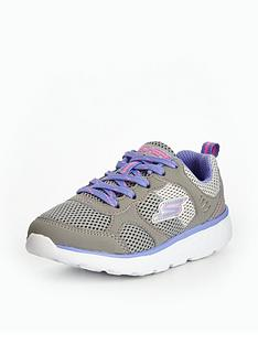 skechers-go-run-colour-blocked-trainer
