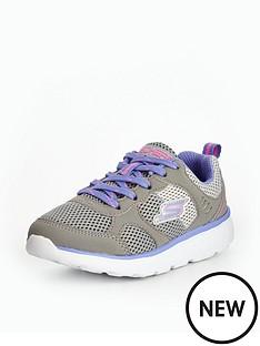 skechers-go-run-colour-blocked-trainer