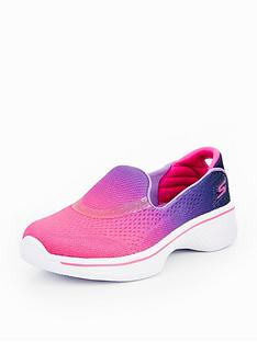 skechers-go-walk-4-shoe