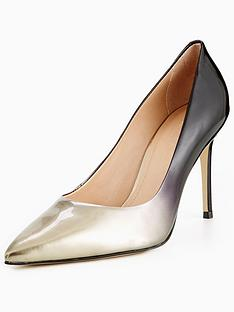 carvela-alice-metallic-court