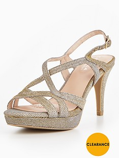 carvela-comfort-asha-caged-sandal