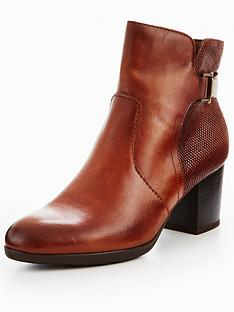 carvela-comfort-rose-leather-ankle-boot