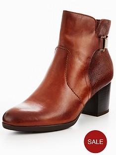 carvela-comfort-rose-leather-ankle-boot