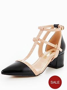 miss-kg-averie-caged-block-heel-sandal