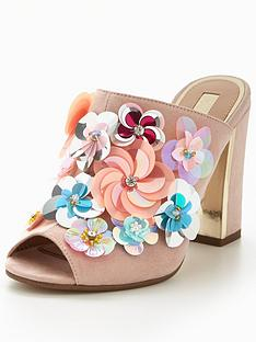 miss-kg-flower-embellished-mule-pink