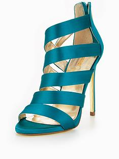 carvela-gleam-np-multistrap-heeled-sandals-teal