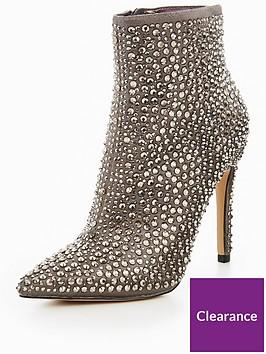 carvela-genavivenbspembellished-ankle-boot