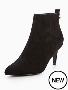 miss-kg-tiana-low-heel-ankle-boot