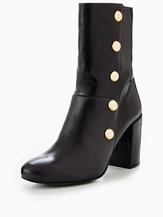 carvela-soldier-np-button-ankle-boot