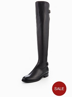 carvela-war-np-leather-riding-boot