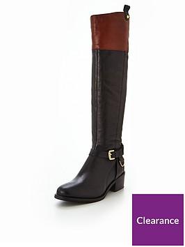 carvela-whip-leather-knee-boot