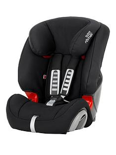 britax-evolva-group-123-car-seat
