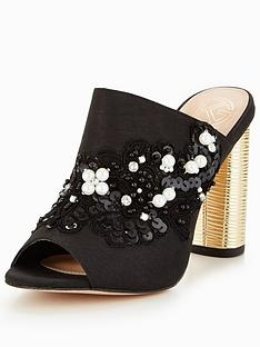 kg-hoste-heeled-mule-black