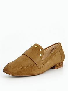 nine-west-ximon-flat-slip-on-with-stud-d