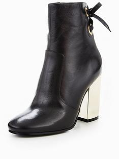nine-west-nine-west-chandice-high-heel-boot-with-lace-amp-eyelet-detail