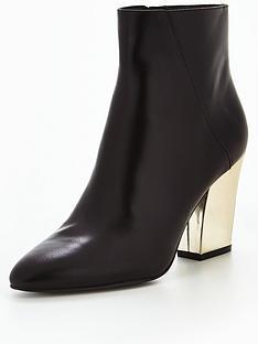 nine-west-savitra-high-heel-block-boot