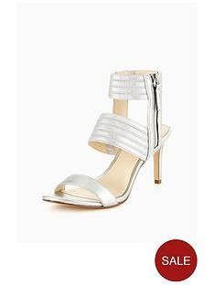 nine-west-nine-west-ilyse-mid-heel-triple-elastic-strap-sandal
