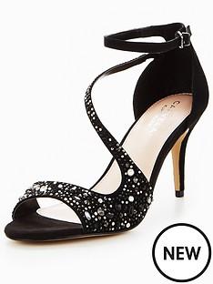 carvela-keo-asymmetricnbspheeled-sandal