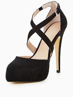 carvela-kassie-platform-sandal