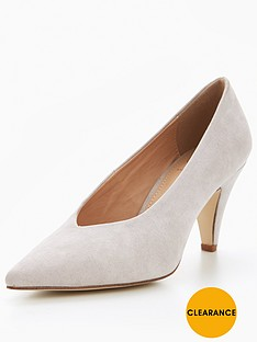kg-tutu-dipped-front-court-grey