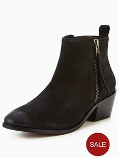 carvela-shooter-zip-ankle-boot-black
