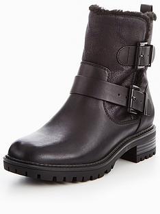 miss-kg-snug-fur-lined-ankle-boot