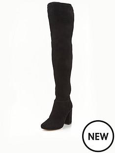 miss-kg-vegas-over-the-knee-boot-black