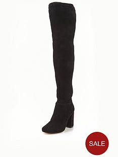 miss-kg-vegas-over-the-knee-boot-black