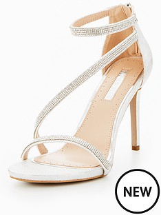 miss-kg-dutchessnbspasymmetricnbspheeled-sandal