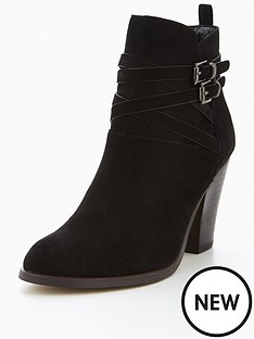 miss-kg-block-heeled-ankle-boot