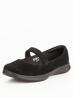 skechers-go-step-lite-slip-on-shoe