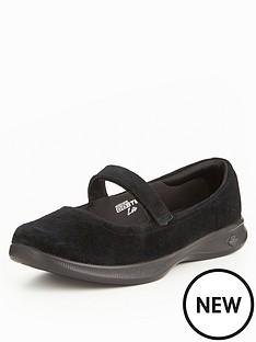 skechers-skechers-go-step-lite-slip-on-shoe