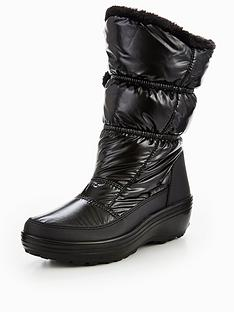 skechers-alaska-snow-boot
