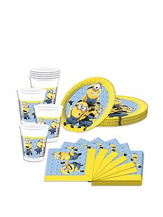 minions-party-top-up-kit