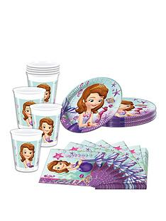 disney-sofia-party-top-up-kit