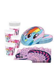 my-little-pony-party-top-up-kit