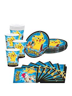pokemon-go-pokemon-party-top-up-kit