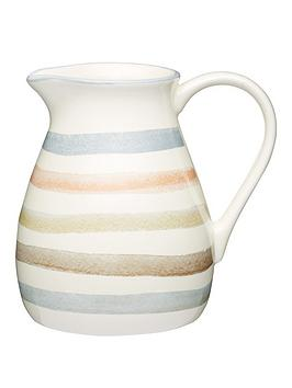 Buy cheap ceramic milk jug compare products prices for for Kitchen craft cookware prices