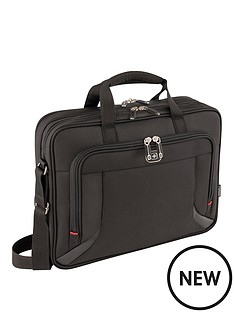 wenger-prospectus-16-inch-business-case