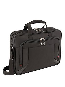 Wenger Prospectus 16 Inch Business Case