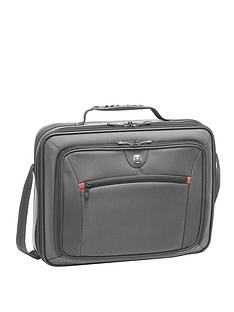 wenger-wenger-insight-16-inch-single-laptop-case