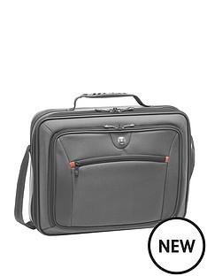 wenger-wenger-insight-16-inch-single-laptop-case
