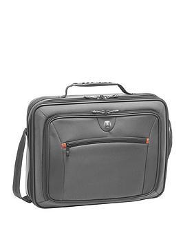 Wenger Wenger Insight 16 Inch Single Laptop Case