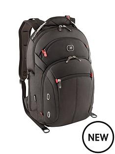 wenger-gigabyte-154-inch-backpack