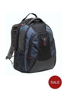 wenger-mythos-16-inch-backpack-blue