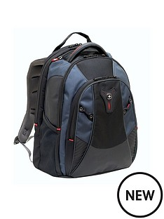 wenger-wenger-mythos-16-inch-backpack-blue