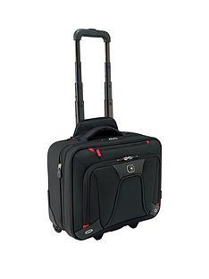 wenger-transfer-16-inch-roller-case