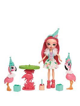 enchantimals-enchantimals-let039s-flamingle-dolls-set