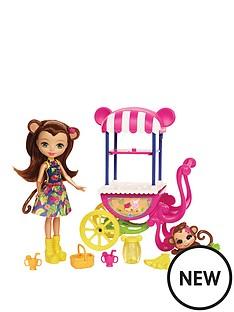 enchantimals-fruit-cart-doll-set