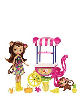 enchantimals-fruit-cart-doll-set